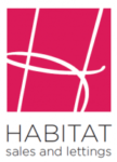 Habitat Sales & Lettings Logo