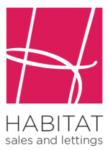 Habitat Sales & Lettings Logo