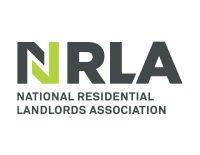 NRLA-Logo-2020-400x310